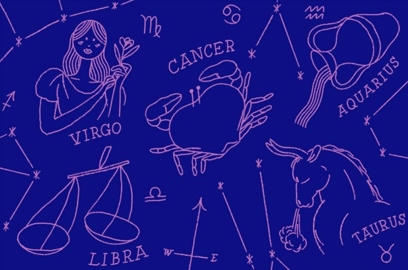 Daily Horoscope 21 November 2019