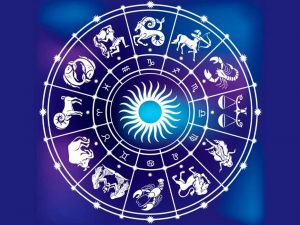 Daily Horoscope 22 November 2019