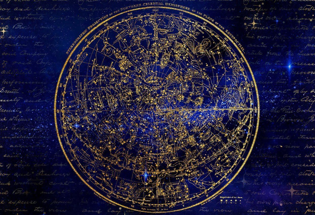 Daily Horoscope 25 November 2019