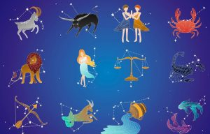 Daily Horoscope 26 November 2019