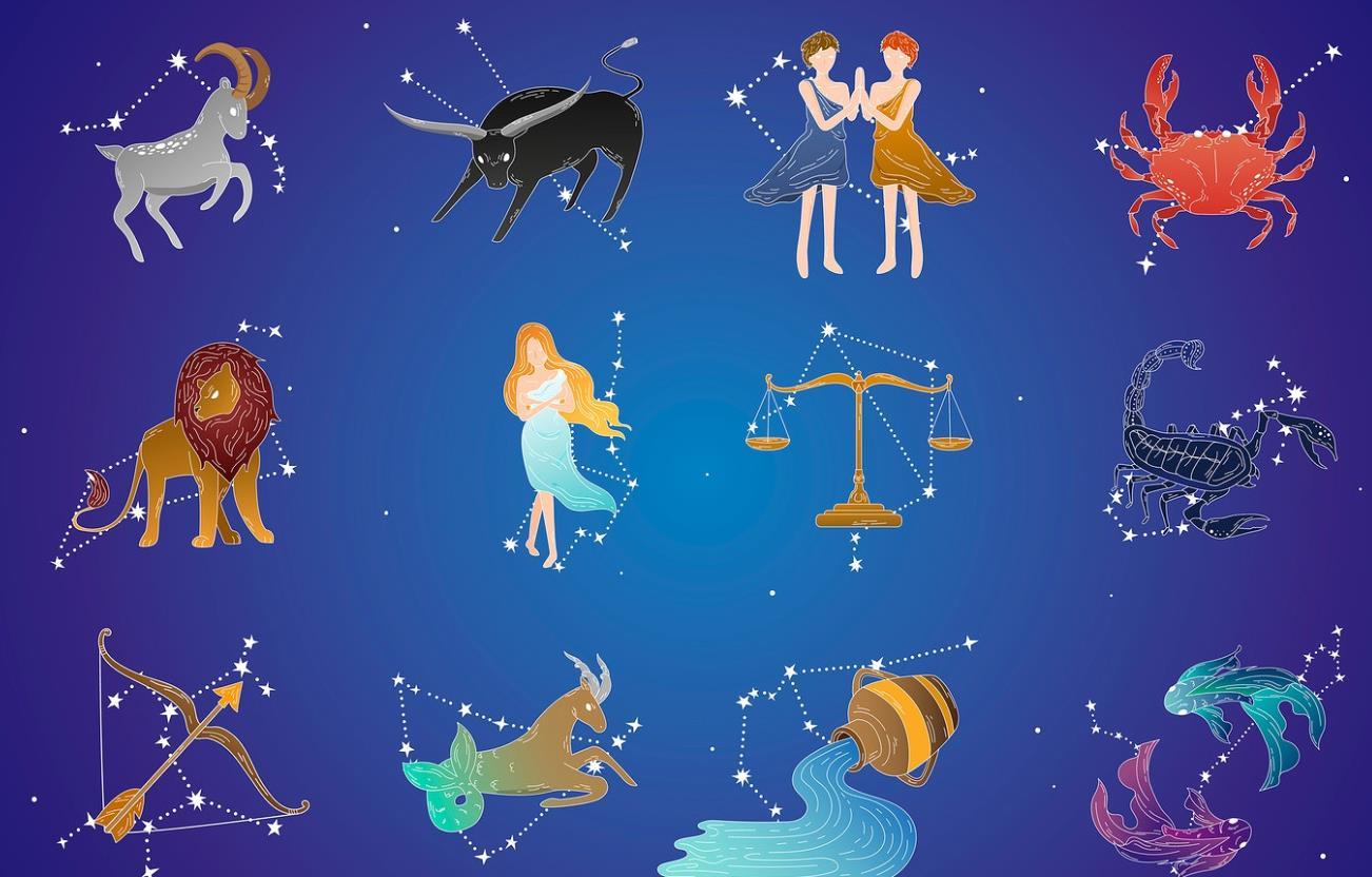 Daily Horoscope 26 November 2019