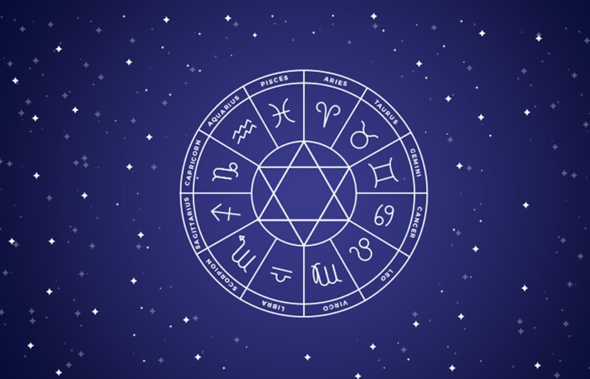 Daily Horoscope 27 November 2019