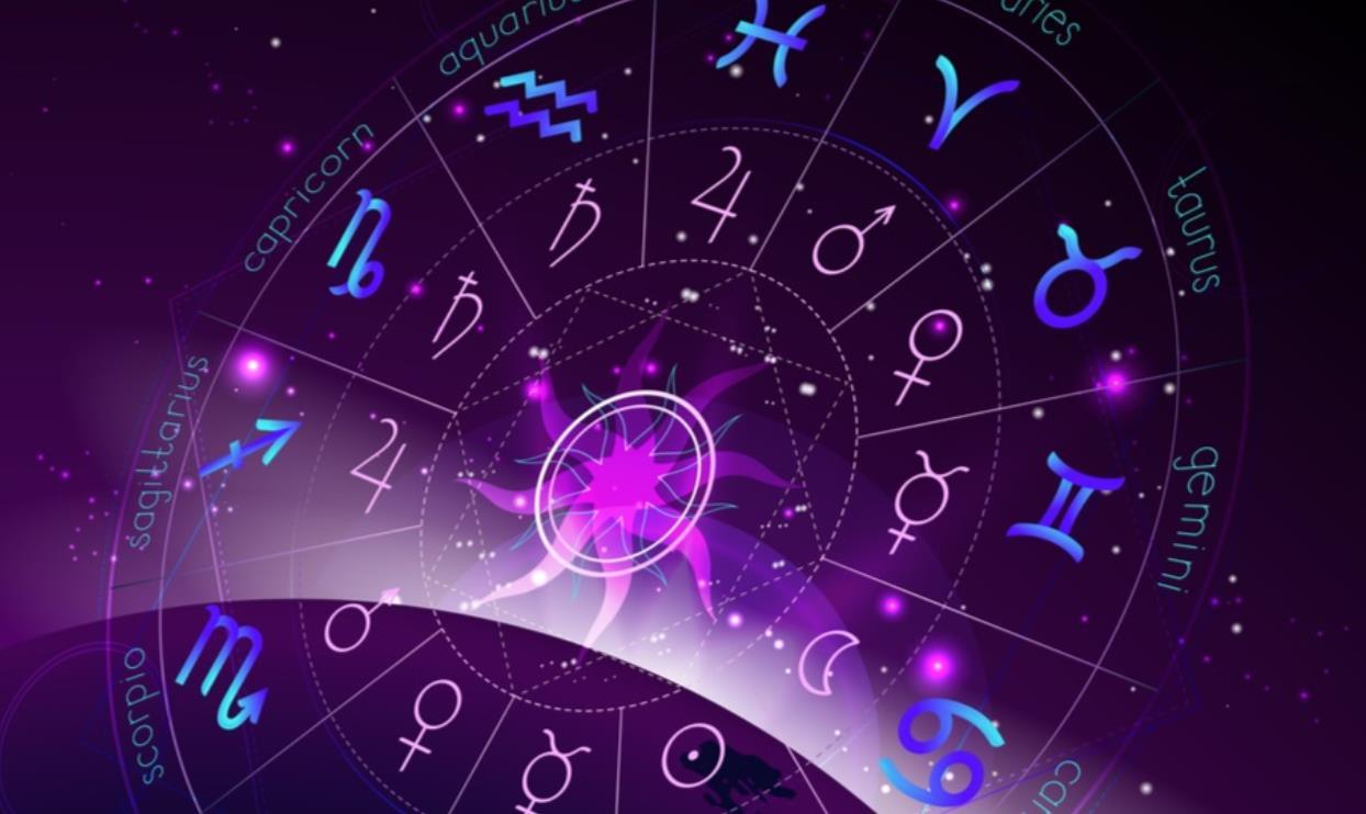 Daily Horoscope 28 November