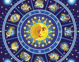 Daily Horoscope 29 November 2019