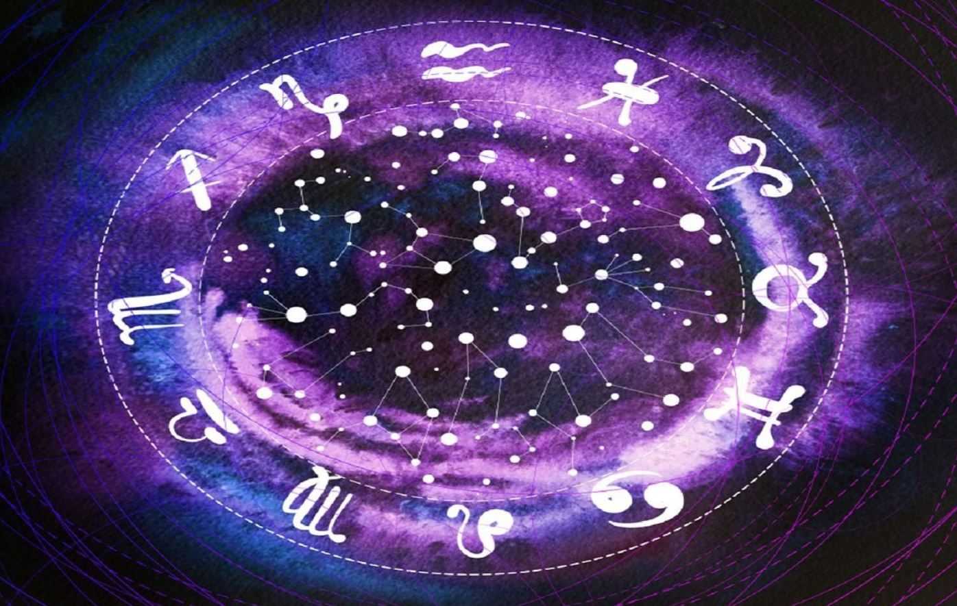 Daily Horoscope 4 November 2019