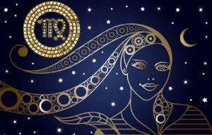 Daily Horoscope 6 November 2019