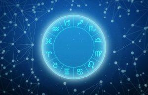 Daily Horoscope 9 November 2019