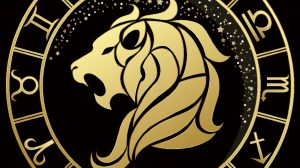 Leo horoscope 2020