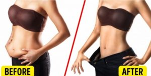 Magical food that helps you lose weight