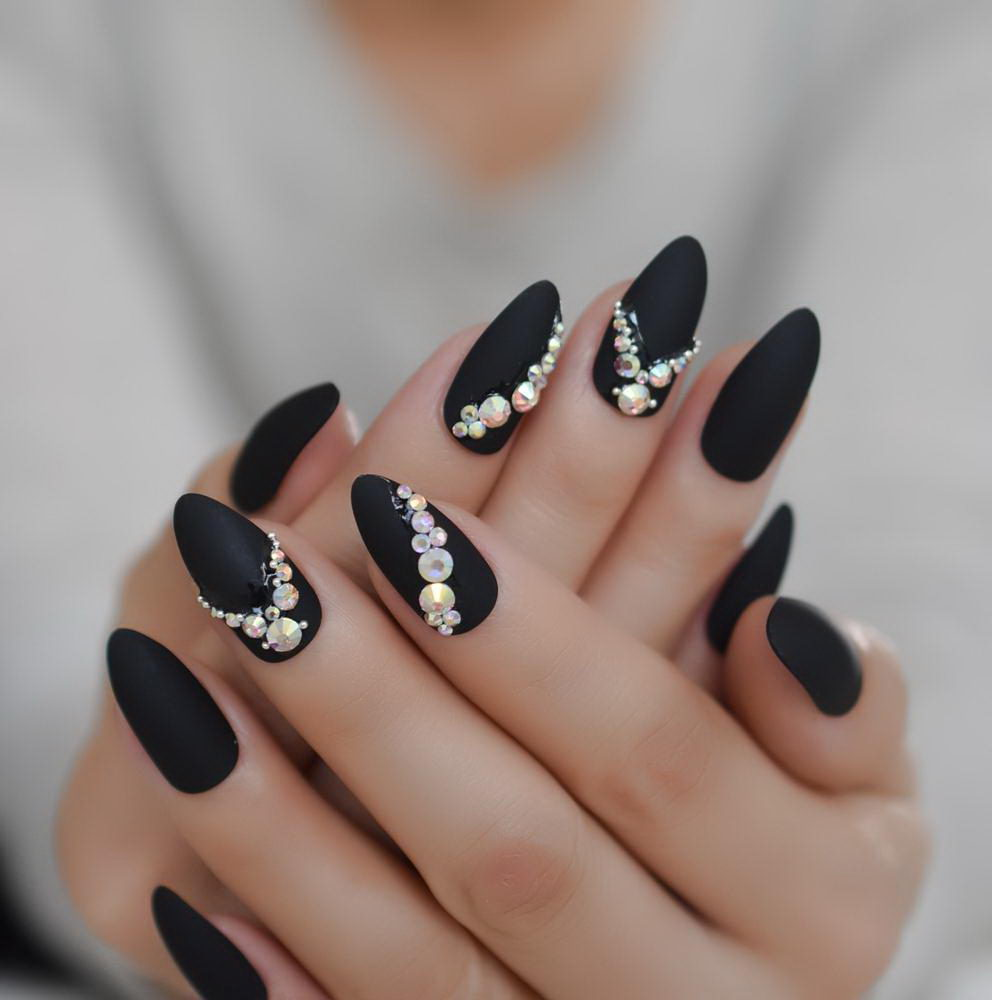 gems for nails