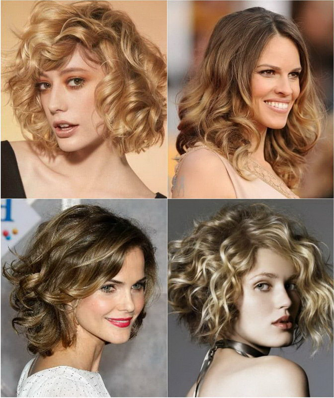 haircuts for wavy hair