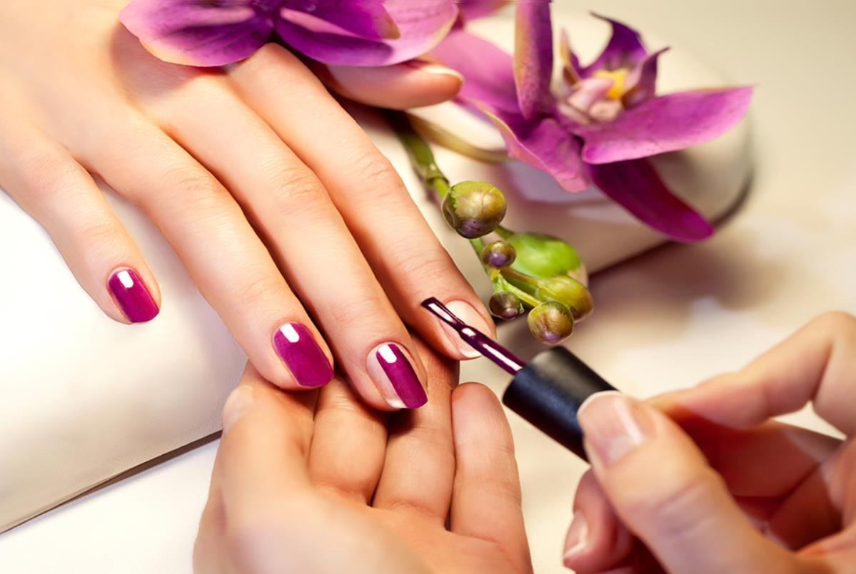 17 Tips and Tricks for the Perfect Manicure