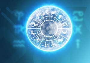 Daily Horoscope 3 December 2019