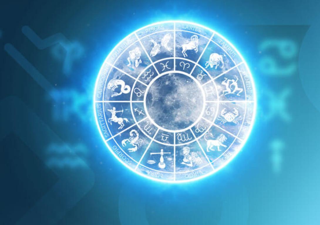 Daily Horoscope 3 December 2019