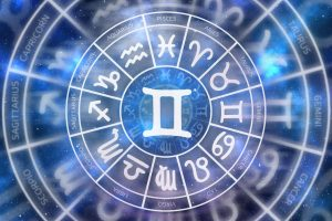 Daily Horoscope 4 December 2019