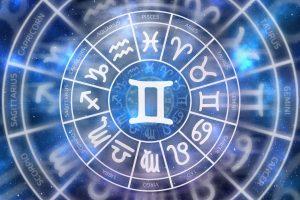 Daily Horoscope 4 December 2019