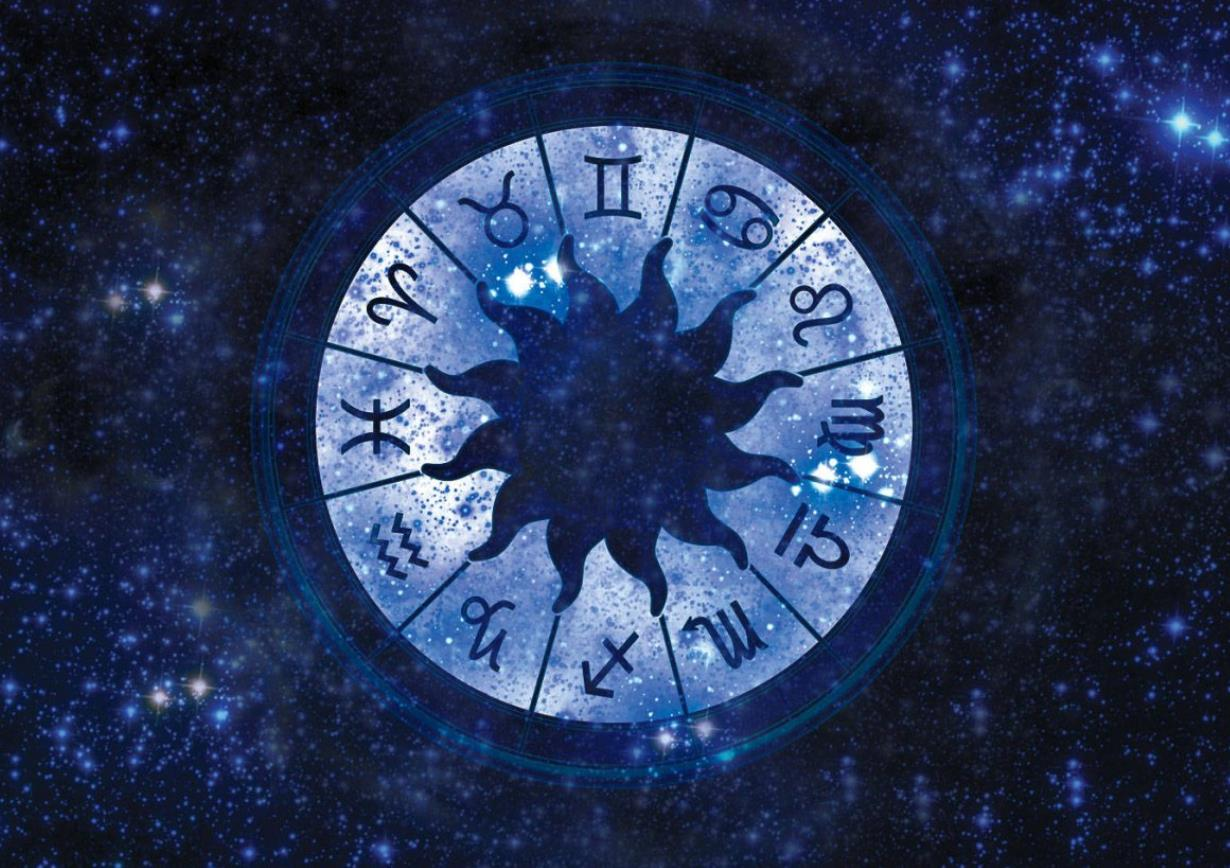 Daily Horoscope 5 December 2019