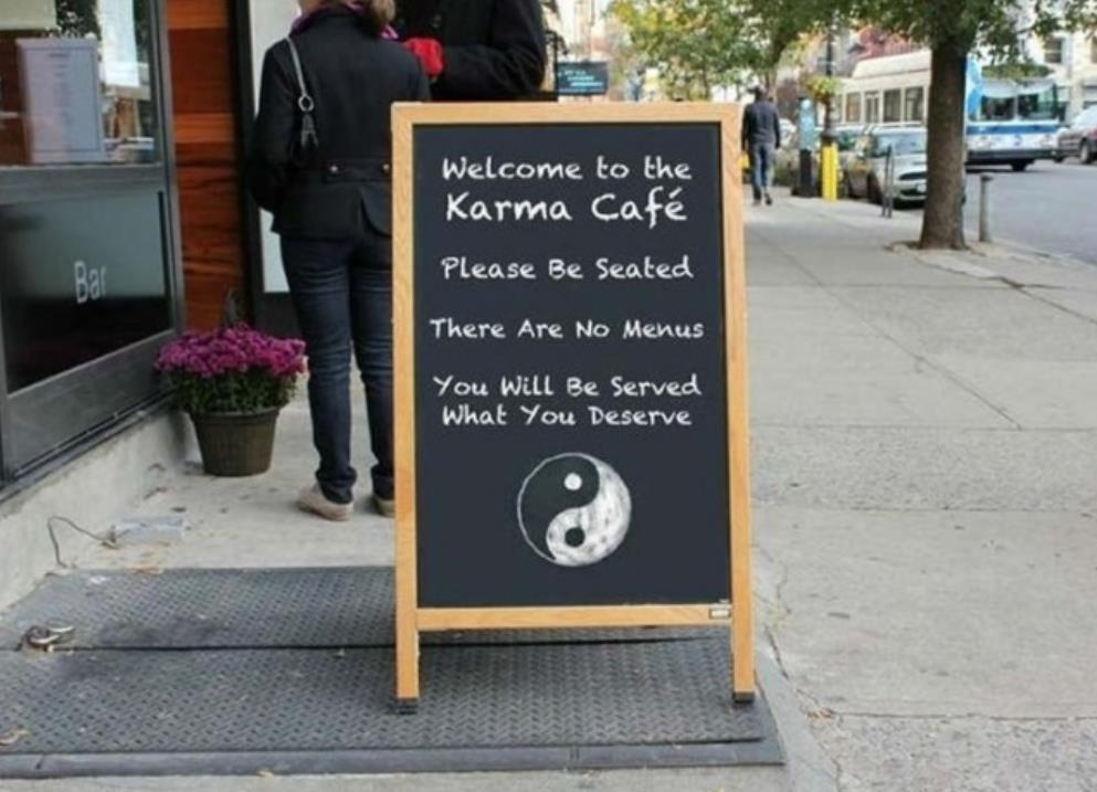 Funniest Signs on the Streets