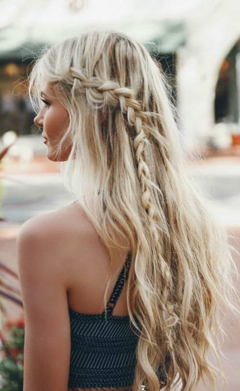 new-hairstyles-for-long-hairs