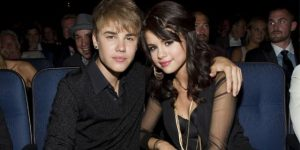 Selena Gomez declares she was a 'victim' of psychological abuse while dating Justin Bieber