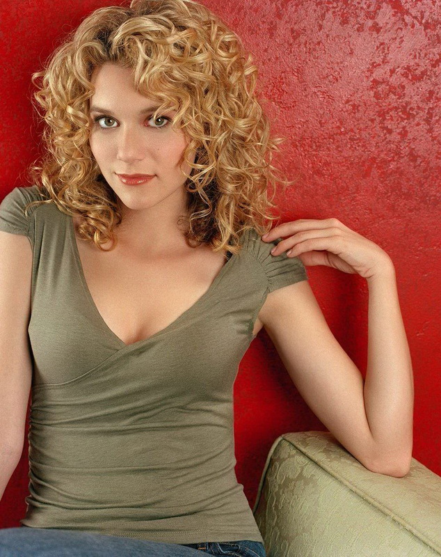 haircuts for natural curly hair