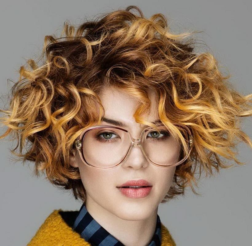 haircuts for semi curly hair