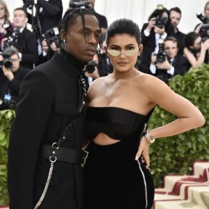 Are Kylie Jenner and Travis Scott Dating Again in February 2020?