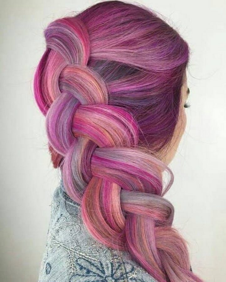 Mermaid Hair 24