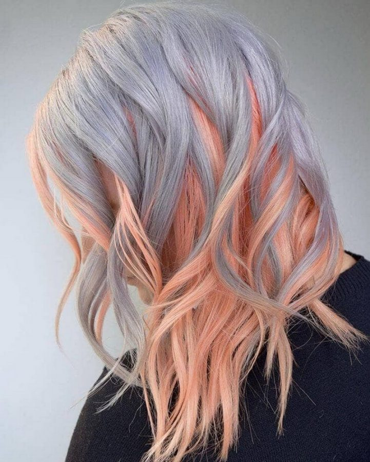 Mermaid Hair 41