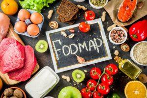 fodmaps diet
