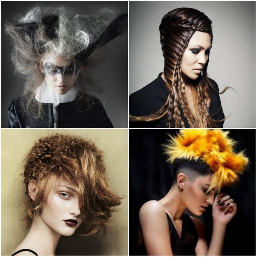 hairstyles fantasy