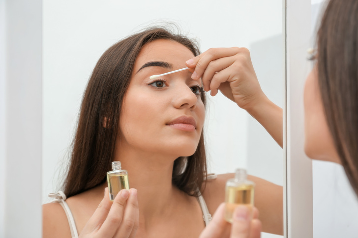 10 Habits That Can Assist You Look Fantastic Without Makeup
