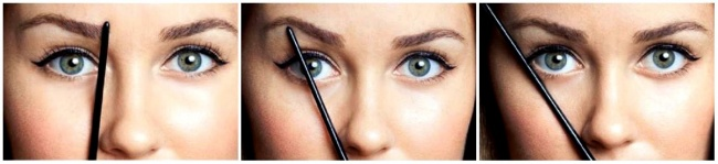 Top 10 Important Tips to Get Perfect Eyebrows