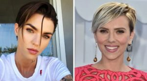 Men Expose 7 Reasons They Like Females With Short Hair