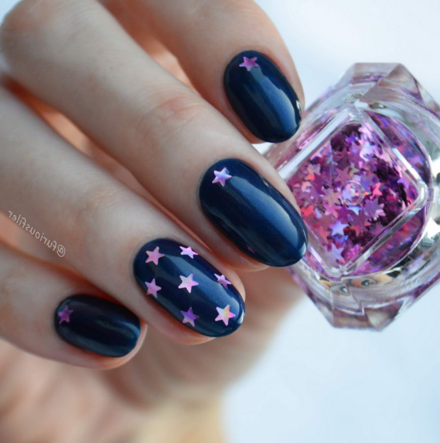 best star nails