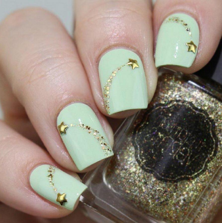 city star nails