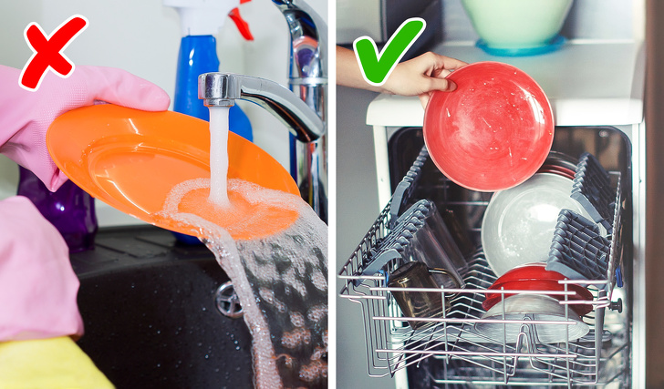 12 Things We're Better Off Not Saving Money on, Even If We Feel Stingy About It