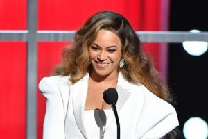 Beyoncé Donates $6 million for Coronavirus Relief