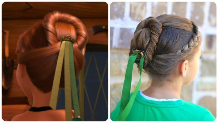 fairy hairstyles 2