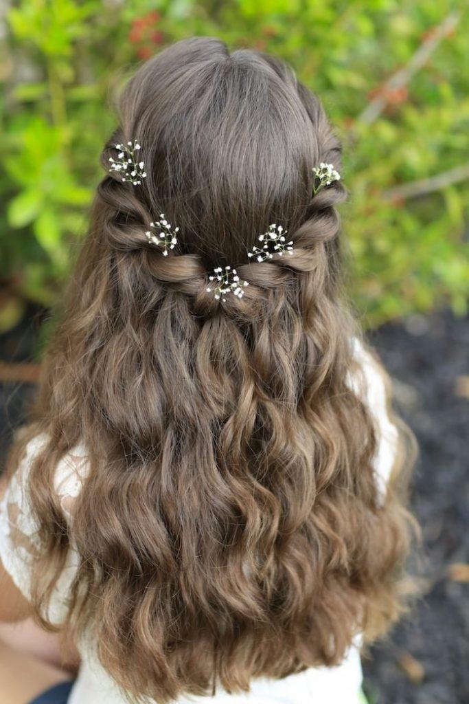 fairy hairstyles 10