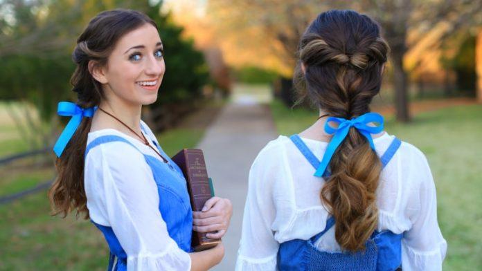 fairy hairstyles 6