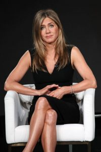 Jennifer Aniston knocked Angelina Jolie 'fight' as 'foolish' before branding her 'unpleasant'