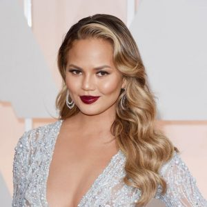 All About Chrissy Teigen and Alison Roman's Twitter Feud