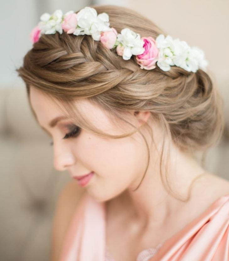 Bride Cowgirl