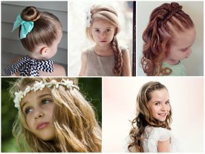 fairy hairstyles