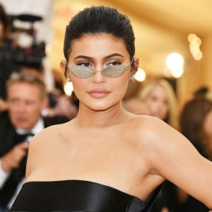 Kylie Jenner respond to Forbes: 'I thought this was a reputable site...'