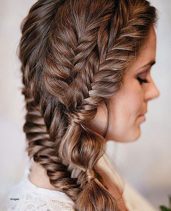 Shoulder Smooth Hairstyle