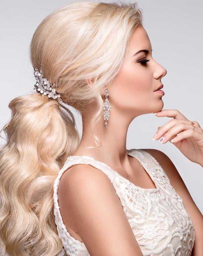 easy fairy hairstyles