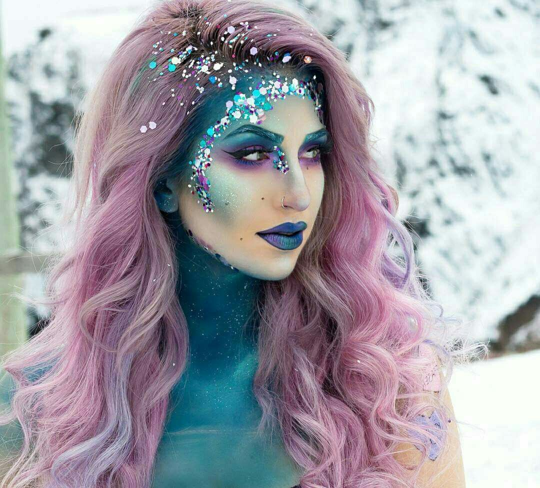 fairy hairstyles for medium hair