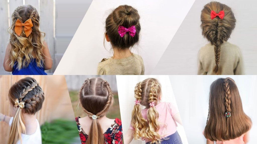 fairy tail hairstyles